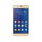 荣耀 6Plus 32GB 电信版4G手机(双卡双待/金色)产品图片1