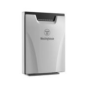 西屋电气 ZP-9880W 空气净化器 除烟除尘 除甲醛