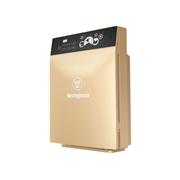 西屋电气 AP-950CG空气净化器 除烟除尘 除甲醛