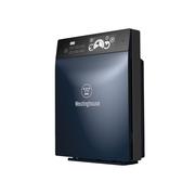 西屋电气 AP-950G空气净化器 除烟除尘 除甲醛