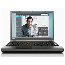 ThinkPad W540 20BH002FCD 15.6英寸笔记本(i7-4800MQ/8G/500G/K1100M/Win8/黑色)产品图片主图