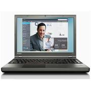 ThinkPad W540 20BHS0M800 15.6英寸笔记本(i7-4800MQ/8G/1T+16G SSD/K1100M/Win8/黑色)