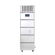 卫家环境 VKH-600 权威监测 空气净化器 商用 除甲醛  (白色)