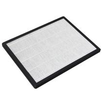 乐瑞 空气净化器FAP500专用hepa滤网耗材HEPA过滤网产品图片主图