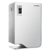 福施威 家用空气净化器光触媒加湿除甲醛PM2.5 HP-1311-B 白色