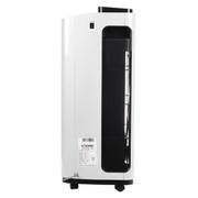 卫家环境 VKH-300 权威监测 空气净化器 家用 除甲醛 (白色)