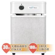 奥司汀 美国原装进口  HM280 空气净化器