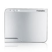 福施威 空气净化器冷触媒负离子壁挂式净化器除甲醛 HP-1511-A 白色