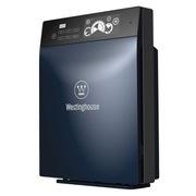 西屋电气 AP-950G 空气净化器【CADR449立方米/小时】