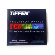 TIFFEN 美国 天芬滤镜VND可调节减光镜无极变速 62mm