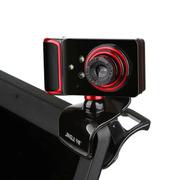 生活演绎 今贵S9 摄像头 免驱高清台式机电脑视频 澳门金沙国际娱乐带麦克风话筒夜视