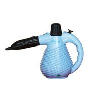 今博 高压高温蒸汽清洁机家用 空调油烟机清洗机器消毒机KB-2009B 浅蓝色
