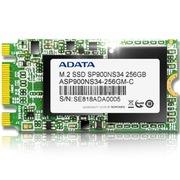 威刚 SP900 M.2 2242 256G NGFF固态硬盘(ASP900NS34-256GM-C)