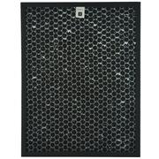 嘉沛 AC4143 空气净化器 活性炭 过 滤网 滤芯 适用飞利浦AC4014/AC4072/AC4074/AC408