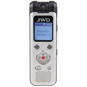 京华 DVR-911 家庭商务多功能wifi互联网录音笔