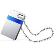 台电 乐豆 U盘 32G 超迷你外形 USB3.0