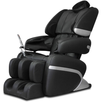 其他 乐尔康LEK-988S按摩椅 太空舱家用零重力 多功能全身按摩产品图片主图
