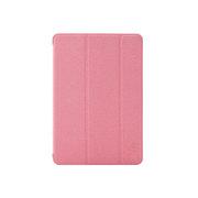 魅士 iPad Mini/iPad Mini2/iPad Mini3 Smart Case 智能感应保护套 粉色27210307
