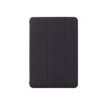 魅士 iPad Mini/iPad Mini2/iPad Mini3 Smart Case 智能感应保护套 黑色产品图片主图