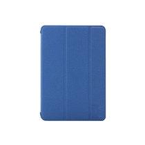 魅士 iPad Mini/iPad Mini2/iPad Mini3 Smart Case 智能感应保护套 蓝色产品图片主图