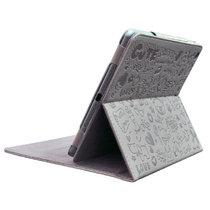 魅士 于iPad Air保护套 魔女型 灰色产品图片主图