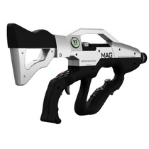 HUHD MAGGUN G-Mate3代 磁动枪 FPS游戏射击枪 支持XBOX ONE PS4 XBOX ONE PS4专用版产品图片主图