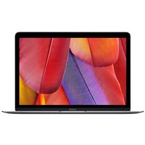 苹果 MacBook MF865CH/A 2015款 12英寸澳门金沙国际娱乐(5Y71/8G/512G SSD/核显/MacOS/银色)产品图片主图