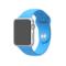 苹果 Apple Watch SPORT 智能手表(蓝色/38毫米表壳)产品图片2