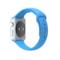 苹果 Apple Watch SPORT 智能手表(蓝色/38毫米表壳)产品图片3