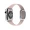 苹果 Apple Watch 智能手表(浅粉色/38毫米表壳/现代风扣式表带)产品图片4
