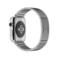 苹果 Apple Watch 智能手表(深空黑色/38毫米表壳/链式表带)产品图片4