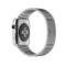 苹果 Apple Watch 智能手表(不锈钢/38毫米表壳/链式表带)产品图片3