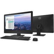 戴尔 OptiPlex 9030(I5-4590S/8G/1TB/DVDRW/R7 A265/非触控屏)