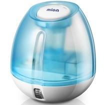 MION MHD-20UC6 聚能超声波加湿器 2L 蓝色产品图片主图