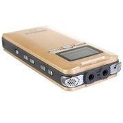 新科 8G 专业高清降噪录音笔 支持移动电源 录音笔远距离 (V-68)