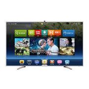 海信 LED85XT910G3DU 85英寸3D网络智能4K电视