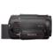 索尼 FDR-AX30 4K摄像机产品图片2