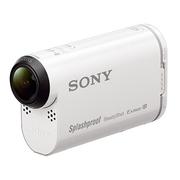索尼 HDR-AS200V 运动澳门金沙国际网上娱乐