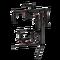 大疆 手持  如影Ronin 手持三轴陀螺仪增稳云台 专用摄影摄像器材 (不含相机) ronin云台产品图片3