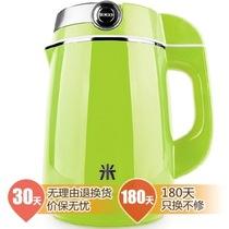 九阳 DJ08B-D633SG(C)植物奶牛小米浆多功能豆浆机产品图片主图