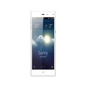 斐讯 P660L 移动4G手机(白色)LTE-TDD/TD-SCDMA/WCDMA/GSM双卡双待非合约机