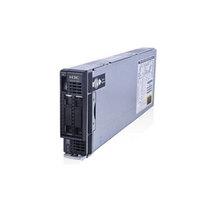 H3C VC-FSR-B390-Z-L3(2*E5-2609v2/2*8GB/2*300G/2端口10GE FLB网卡)产品图片主图