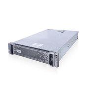 H3C VC-FSR-B390-Z-M3(2*E5-2620v2/2*8GB/2端口10GE FLB网卡)