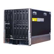 H3C VC-UIS8000-Z(1*VC-FSR-B390-Z-L3刀片服务器/1*VC-FST-D3000刀片存储/1*10GE-24P网络模块/10*风扇/1*电源/1个OA管理模