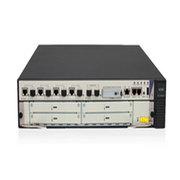 H3C RT-SR6604-X