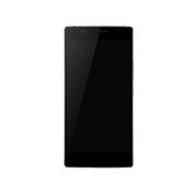 亿通 I95 16GB 移动版4G手机(萤贝白)