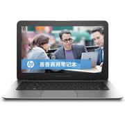 惠普 EliteBook 1020 G1 M0D62PA 12.5英寸笔记本(M-5Y51/8G/256G SSD/Win8.1/银色)