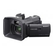 索尼 HXR-NX30C 手持型摄录一体机