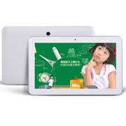 尚伊 N903学习平板 9英寸平板电脑(全志A33/512M/8G/800×480/安卓/白色)