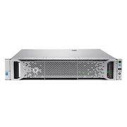 惠普 HP ProLiant DL180 Gen9 (778455-B21)